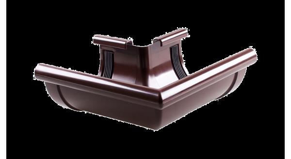 Угол наружный Z 90 PROFiL 130\100 в Запорожье