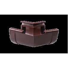 Угол внутренний W 135 PROFiL 90/75