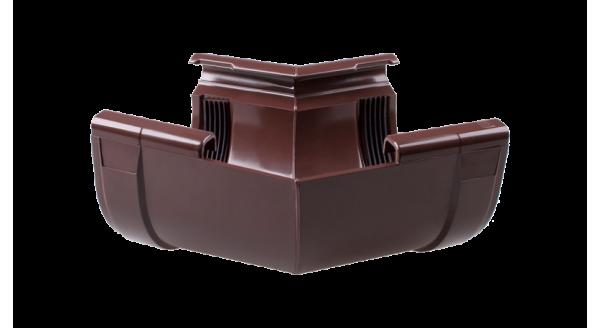 Угол внутренний W 135 PROFiL 130\100 в Запорожье