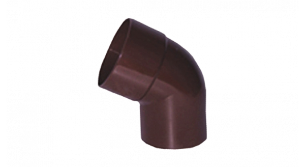 Колено 60° PROFiL 130\100 PROFiL 130\100 в Запорожье