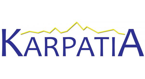 Металлочерепица Прушински (Pruszynski) модульная KARPATIA в Запорожье