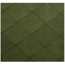 Коллекция FOXY - Зеленый