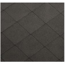 Коллекция FOXY - Темно-серый