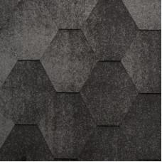 Коллекция Jazzy - Серый