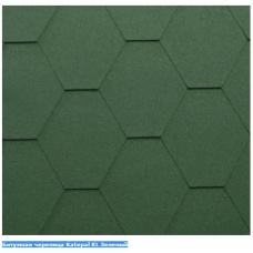 Коллекция Classic KL - Зеленый