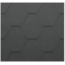 Коллекция Classic KL - Серый