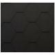 Коллекция Classic KL - Черный