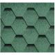 Коллекция Katrilli - Зелень моховая