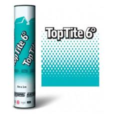 Кровельный ковер Катепал Лиимари – TOP-TITE 6 , цвет