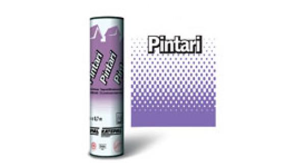 Pintari  (ендова) в Запорожье по честной цене !