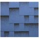 Коллекция ROCKY - Голубая лагуна