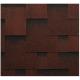 Коллекция ROCKY - Красный Гранит
