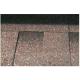 Коллекция ROCKY - Серый агат