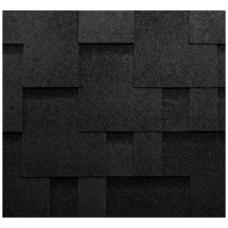 Коллекция ROCKY - Черный