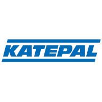 Битумная черепица KATEPAL в Запорожье по честной цене