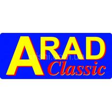 Металлочерепица ARAD Classic