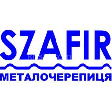 Металлочерепица Pruszynski Shafir