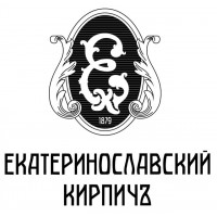 Екатеринославский кирпич ручной формовки в Запорожье по честной цене