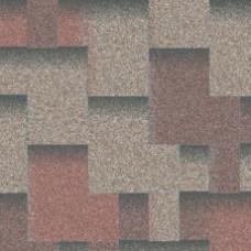 Коллекция Акцент - цвет Кедровый