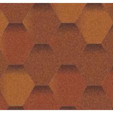 Коллекция Мозаика - цвет Теплый воск