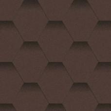 Коллекция Мозаика - цвет Горный каньон