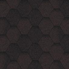 Коллекция Мозаика - цвет Коричневый ЭКО