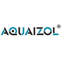 Aquaizol - еврорубероид и битумная черепица в Запорожье