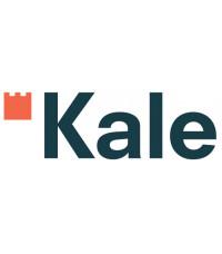 Краски Kale