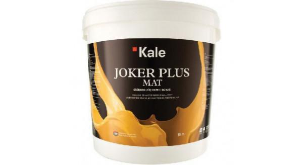 Joker Plus Mat 7,5л купить в Запорожье