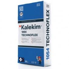 Kale TECHNOFLEX эластичный усиленный клей 25кг