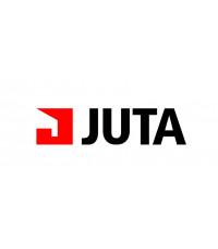 Гидроизоляционные пленки и мембраны ЮТА (JUTA)