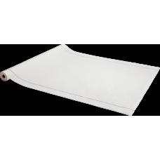 АНТИКОНДЕНСАТ - гидроизоляционная пленка для металлических кровель
