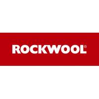 УТЕПЛИТЕЛЬ ROCKWOOL в Запорожье по честной цене