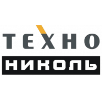 Технониколь - теплоизоляционные и кровельные материалы в Запорожье