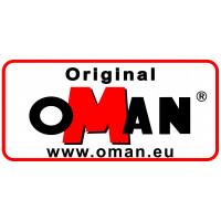 Купить чердачные лестницы Oman в Запорожье от официального дистрибютора.