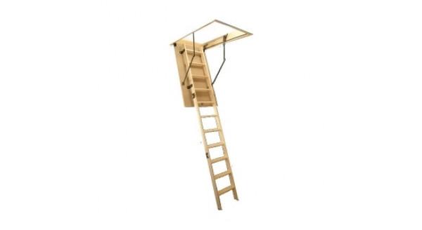 Чердачная лестница Oman - Prima купить в Запорожье.
