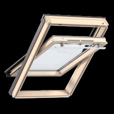 Мансардне вікно  VELUX GZR3050 Ручка зверху