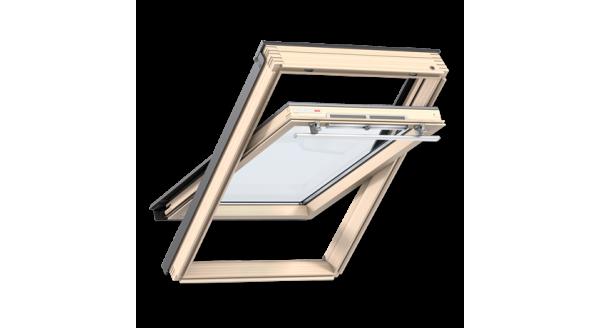 Мансардне вікно VELUX GZR3050