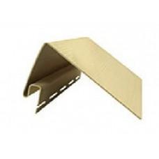 FaSiding - Планка Планка околооконная