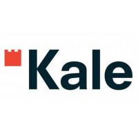 KALE - производитель декоративных покрытий (Турция) в Запорожье
