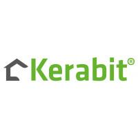 KERABIT - Битумная черепица