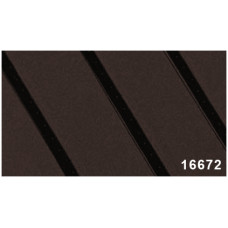 Kerabit 7 коричневый
