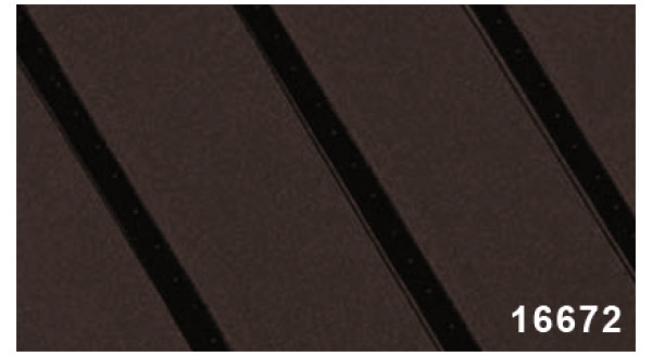 Kerabit 7 коричневый купить в Запорожье