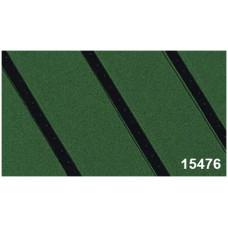 Kerabit 7 зеленый