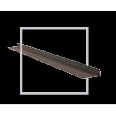 Queentile планка бокового примыкания