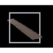 Queentile планка ветровой доски