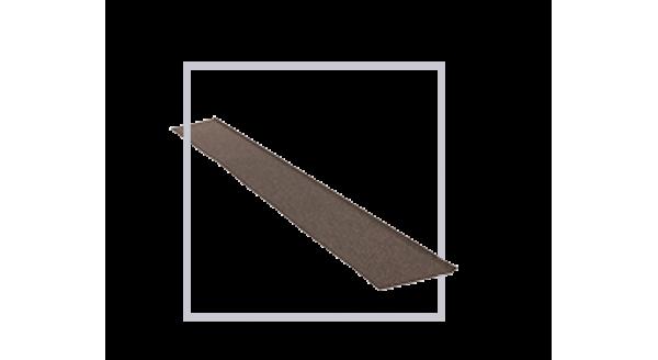 Queentile планка ветровой доски в Запорожье купить по честной цене