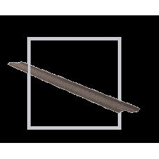 Queentile планка защиты