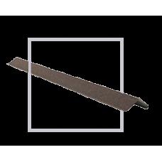 Queentile планка фронтонная