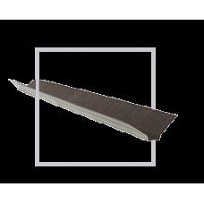 Queentile планка ендовы